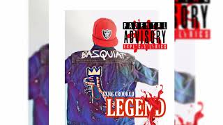 Watch Kxng Crooked Legend video