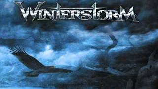 Watch Winterstorm The Final Rise video