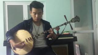Charlie Puth & Selena Gomez - We Don't Talk Anymore cover by Trung Luong