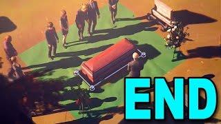 Life is Strange - Part 33 - THE END (Episode 5 Polarized Walkthrough)