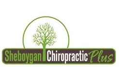Sheboygan Chiropractic Plus Kids Chiropractic Day
