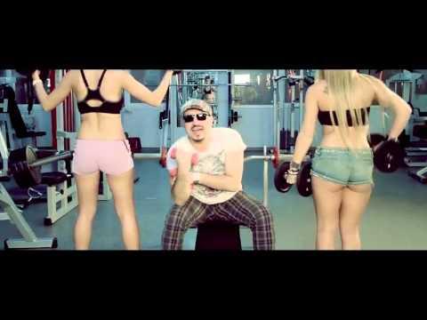 New! Mr. Juve ft. Bodo & Susanu - Misca,misca 2 ( Официално Видео )