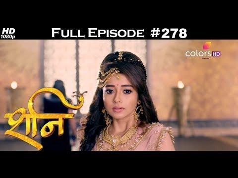 Shani - 30th November 2017 - शनि - Full Episode thumbnail