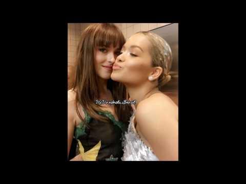 Fifty Shades Darker 2017   PREMIERE 9TH OF FEBRUARY  Dakota Johnson, Jamie Dornan