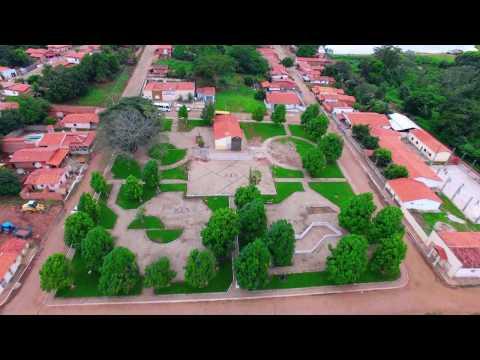 Miguel Leão Piauí fonte: i.ytimg.com