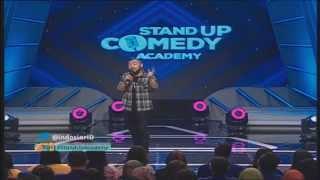 Video Patah Hati - Wira Nagara (Bintang Tamu Stand Up Comedy Academy 14 Besar) download MP3, 3GP, MP4, WEBM, AVI, FLV Januari 2018