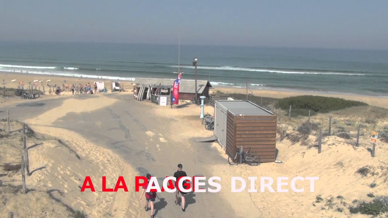 Camping Le Vieux Port Messanges YouTube - Camping messanges le vieux port