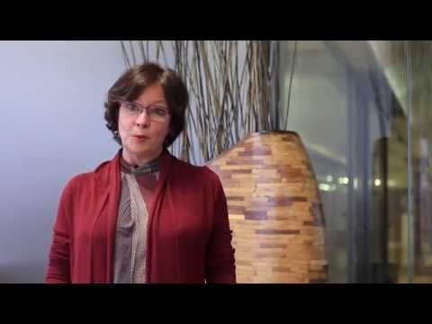 Combattre les stéréotypes au travail, témoignage de DRH