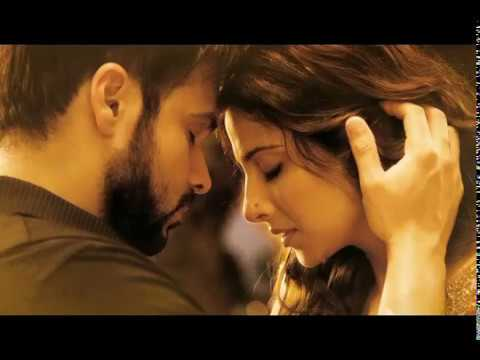Haan hasi ban gaye female download | Hamari Adhuri Kahani | - lyrics youtube