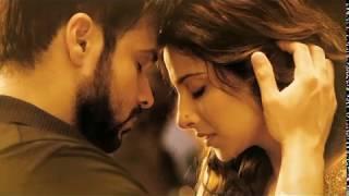 Hasi ban gaye this song is by priya. ...# haan gaye. nammi tum merey aasmaa. meri zamein gaye....# | hamari adhuri kahani
