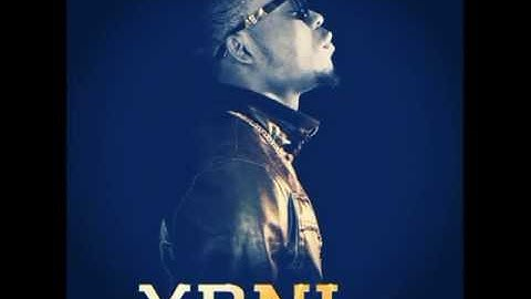Olamide - Voice Of The Street (Official)