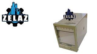 Прибор регистрирующий  КСД-2(Подробнее:http://zelaz.ru/pribor-ksd-2.html Купить Прибор КСД-2 можно по тел: +7(495)204-12-00. Прибор КСД-2 используется для измере..., 2015-04-14T13:15:49.000Z)