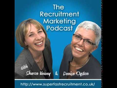 Online Marketing Jargon For Recruitment Business Owners