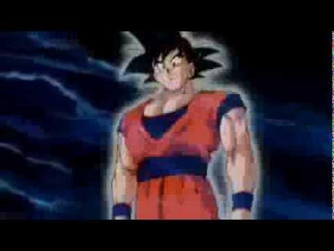 Hironobu Kageyama 'Super Survivor'