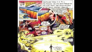 The Krewmen - (I