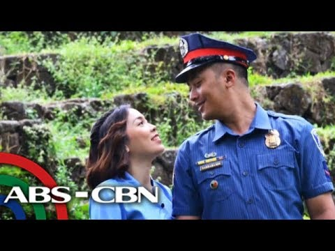 Oplan Sita to Oplan Sinta | Rated K