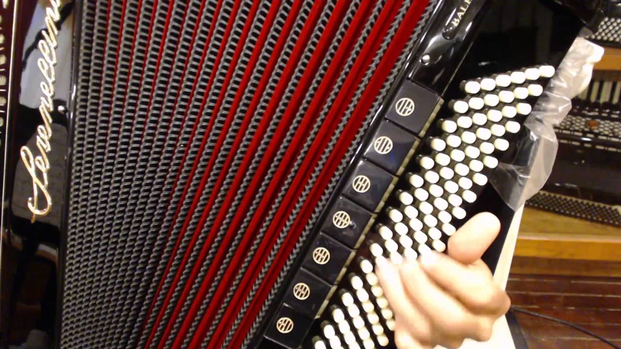 How to play a 120 bass accordion lesson 5 7b9 chords aint how to play a 120 bass accordion lesson 5 7b9 chords aint misbehavin hexwebz Choice Image