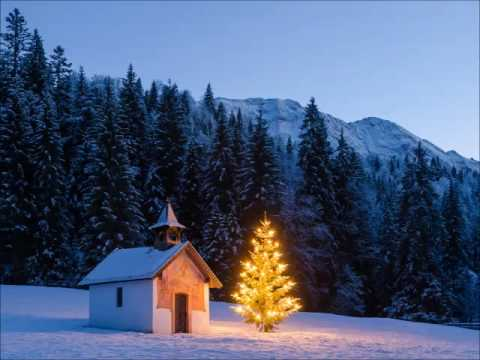 Ausseer Zithermusi - Weihnachtslandler