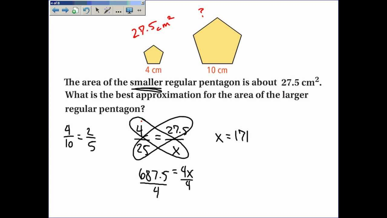 small resolution of Scale Factor