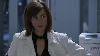 Генезис/Genesis: En la mente del asesino, сезон 2,  Испания/Spain, криминал, сериал 2007 г., 5 серия