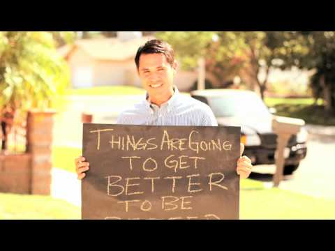 No Bragging Rights - Hope Theory (Lyric Video)