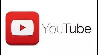 Самый лёгкий и быстрый способ скачать видео с YouTube