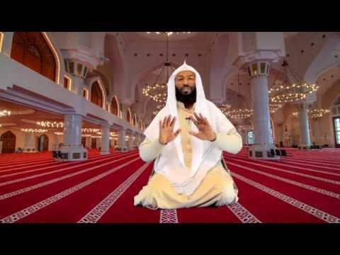Muslim Media Network