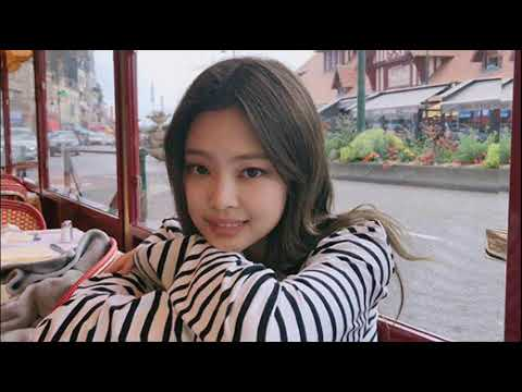 GIRL CRUSH JENNIE BLACKPINK WHITE NOISE 10 HOURS - SLEEP STUDY OR RELAX - RELAXATION IN YOUR AREA