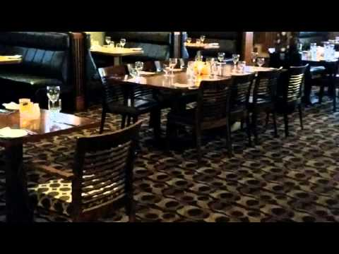 Seasons 52 menu 39 s and tables youtube for Table 52 gaborone menu