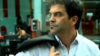 Piero Pretti - Il Trovatore -Ah si ben mio ... Di quella Pira