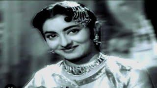 salam e hasrat kabool kar lo.. sudha malhotra- sahir ludhianvi-  roshan lal.. a tribute to sahir