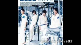[Audio+DL] C.N. Blue - Sweet Holiday Mp3