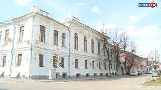 Елецкий городской краеведческий музей готовит выставку к 9 мая