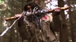 Détour mortel 6 - Bande annonce VO - Exclu Film d' Horreur
