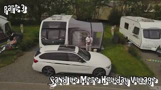 Sand le Mere Holiday Village Part 1