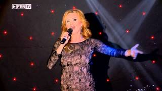 RUMYANA POPOVA – Yovano, Yovanke (TV version) / РУМЯНА ПОПОВА – Йовано, Йованке (ТВ версия)