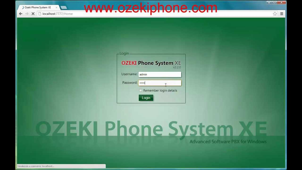 How VoIP Phone Works, an Excellent Presentation on Voice over IP ...