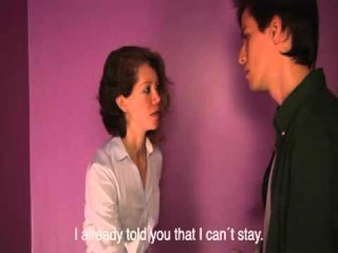 ROOMMATES short film for SEVEN SINS WEBSERIE