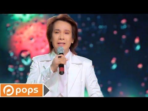 Ngày Vui Qua Mau - Ngô Quốc Linh [Official]