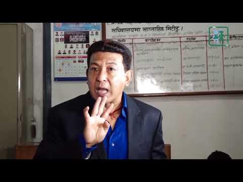 Deepak manange wiki