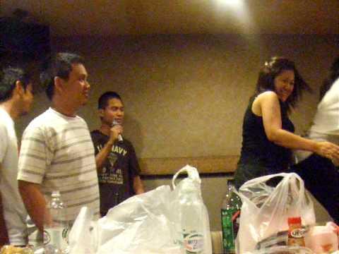 dc renta car karaoke 004