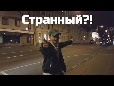 Эльдар Джарахов — Викиреальность