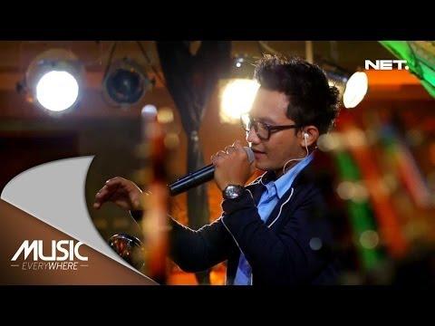 Sandy Canester - Lirih - Music Everywhere