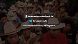 Spot  IV Muestra de Cine Internacional MVJ 2013