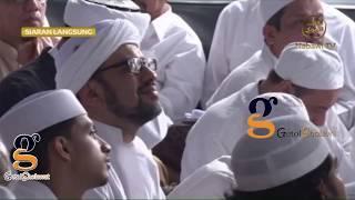 Video Haul Habib Abdullah bin Muhsin Al-Athos Keramat Empang l Habib Jindan bin Jindan download MP3, 3GP, MP4, WEBM, AVI, FLV November 2018