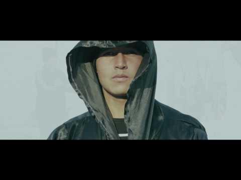 DXT - Por Esto Muero Feat. Mr Kawee (Video Oficial)