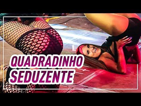 MEXENDO O POPÔ - Review da Mari