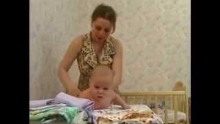 видео Этапы развития малыша. Как выбрать игрушки?