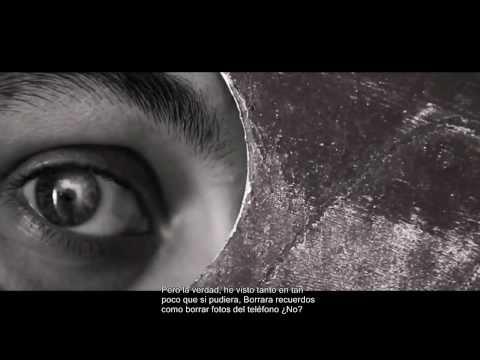 canserbero---ces´t-la-mort(videooficial-letra-linkdedescarga)