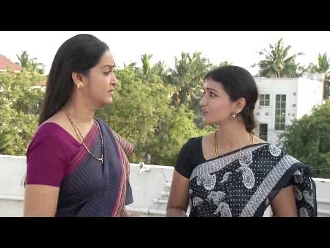 Kalyana Parisu Episode 291 29/01/2015  Kalyana Parisu is the story of three close friends in college life. How their lives change and their efforts to overcome problems that affect their friendship forms the rest of the plot.   Cast: Isvar, BR Neha, Venkat, Ravi Varma, CID Sakunthala, M Amulya  Director: AP Rajenthiran